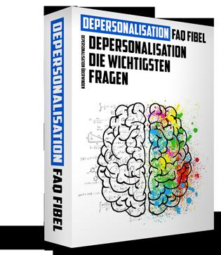 Depersonalisation_derealisation_heilung_buch_