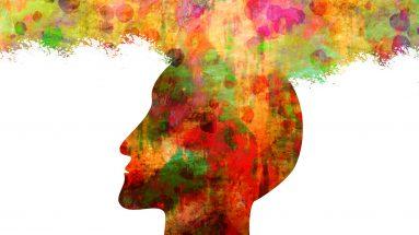 Entfremdung Psychologie
